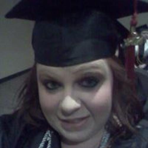 Adrienne Martin 3's avatar
