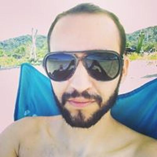 Fagner Silva 20's avatar