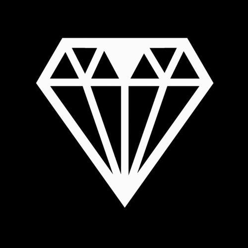 LOVEGANG's avatar