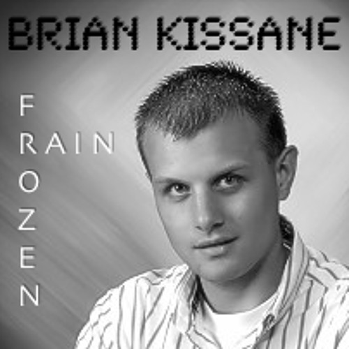 operationbrian's avatar