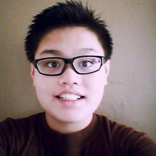 ironicron04's avatar