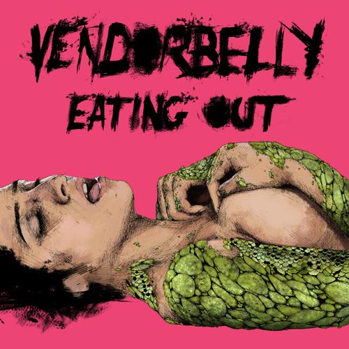 Vendorbelly's avatar