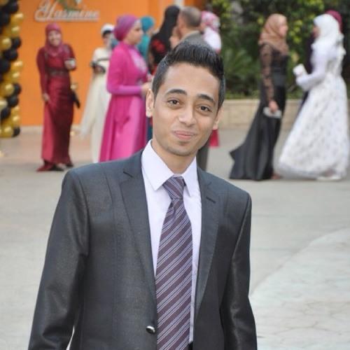 Mohammed Ibrahim 186's avatar