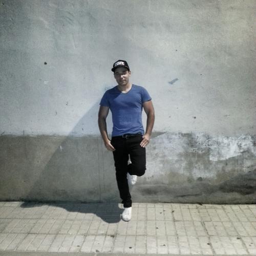 Jose Barrera Dj's avatar