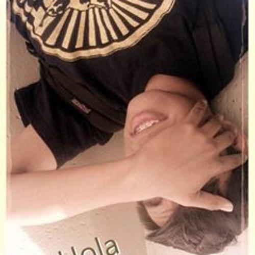 Yael Gonzalez 4's avatar