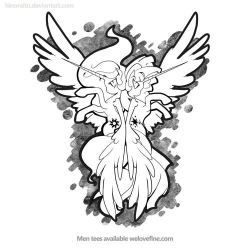 NightMareMoon456's avatar