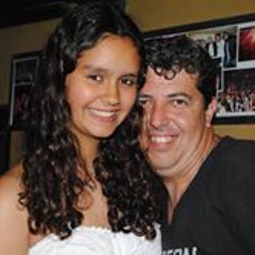 Cristiano Freitas 20's avatar