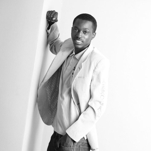 Jay Tunes's avatar