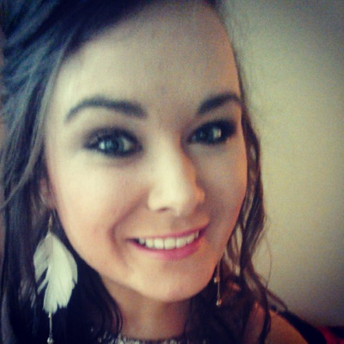 jenny-12's avatar