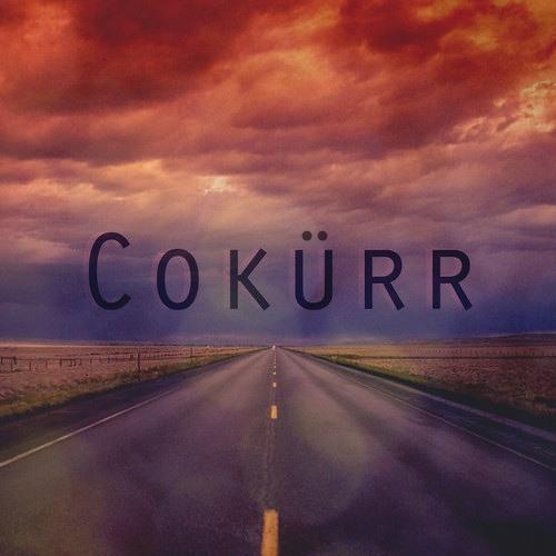 Cokürr's avatar