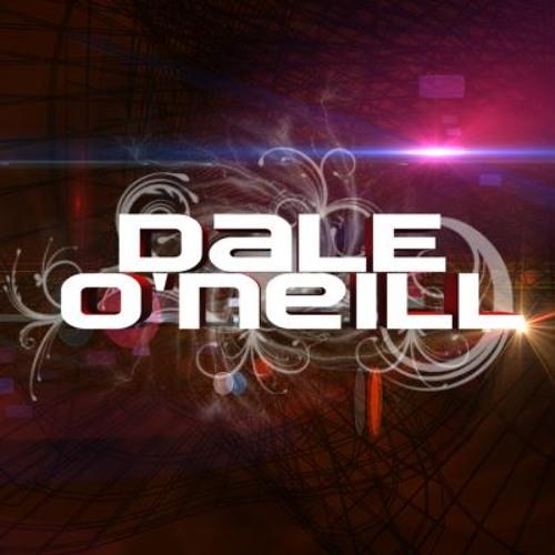 DJ Dale O'Neill's avatar