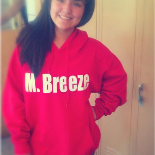 TeamMBreeze's avatar