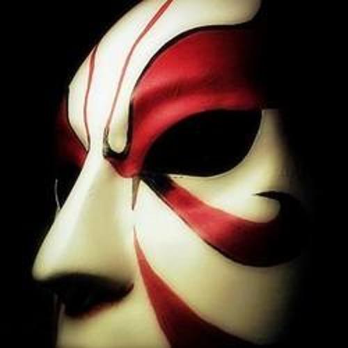 Geisha Productions's avatar