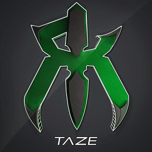 RK Taze's avatar