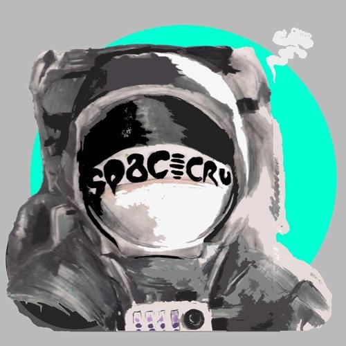 SpaceCru's avatar