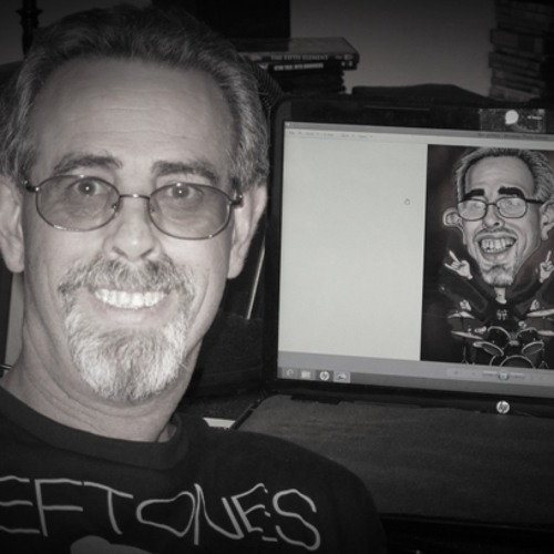Daniel Gorbea's avatar