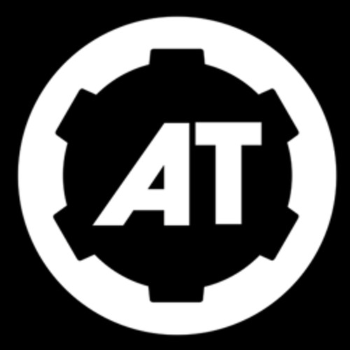 Altered Tapes's avatar