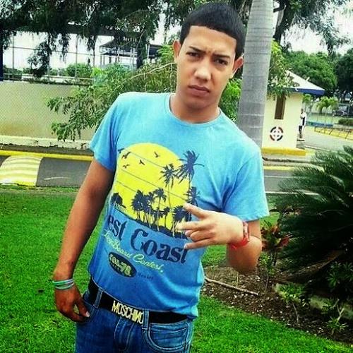 Juan Carlos Gonzalez 188's avatar