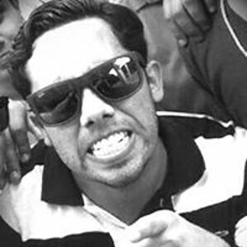Guilherme Dutra 12's avatar