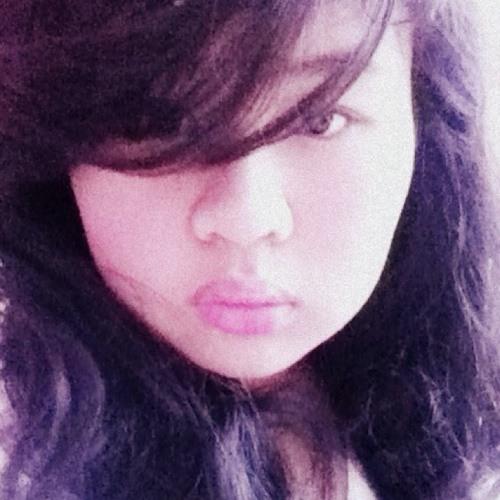 LalalaLove's avatar