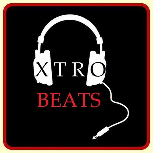 XTRO Beats's avatar