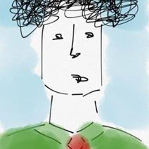 Alexandre Maldonado 1's avatar