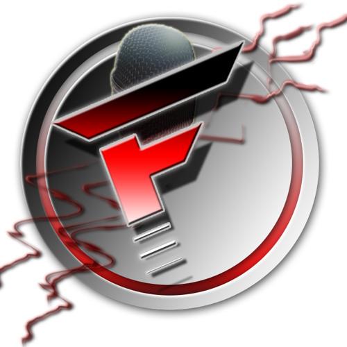 Dj Fonchito's avatar