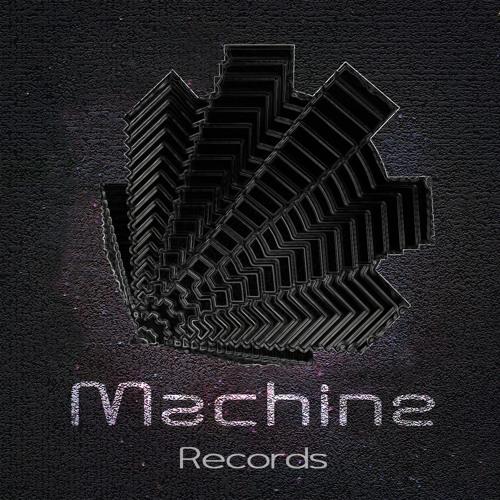 Machine Records's avatar