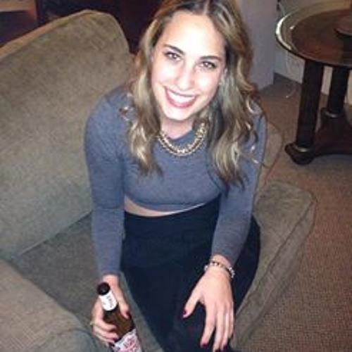 Melissa Esp 1's avatar