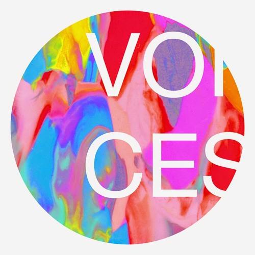 VOICES's avatar