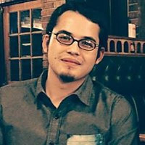 Javier Hernandez 363's avatar