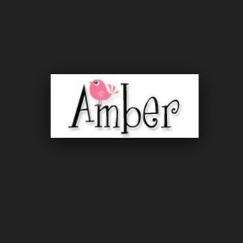 awesomeamber15's avatar