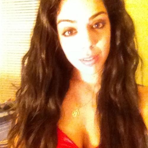 Rosanna Elena's avatar