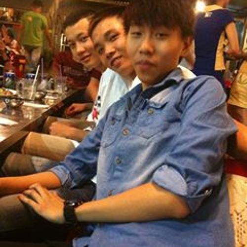 Huy Nguyen 427's avatar