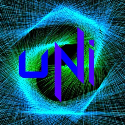 UniversePon3's avatar