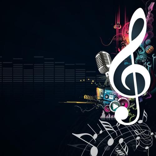 MuzicFilez's avatar
