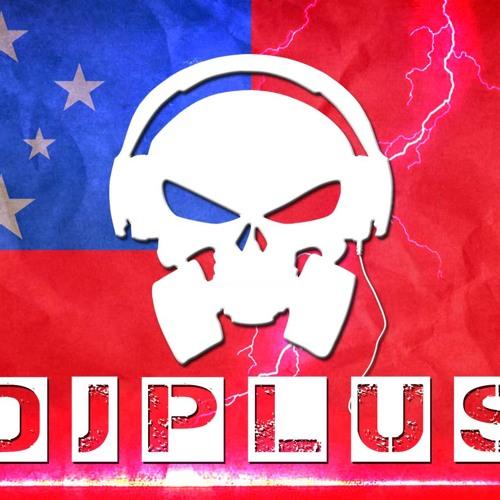 O ou foliga ua matalasi - RichPark(djplus)