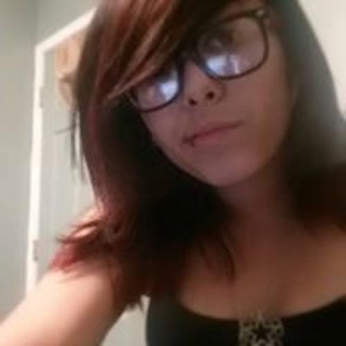 Melanie Perez 21's avatar