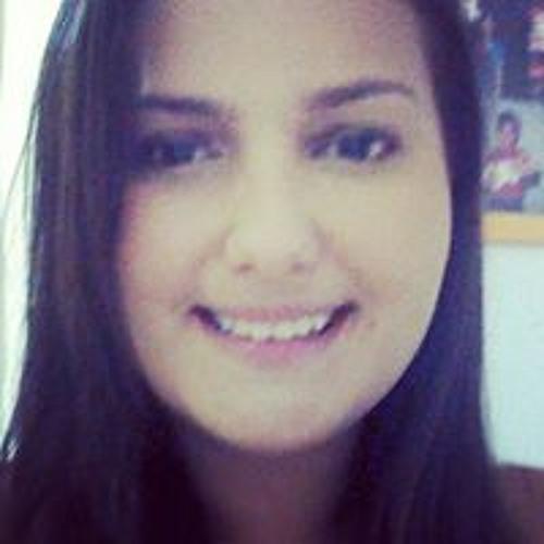 Gabriela França 14's avatar