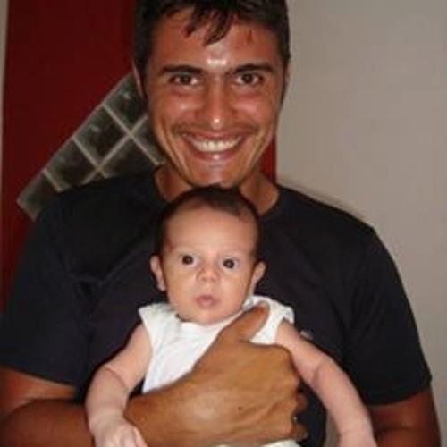 Rafael Costa 214's avatar