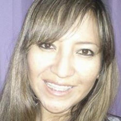 Jackeline Balladares's avatar