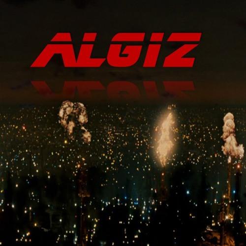 Algiz's avatar