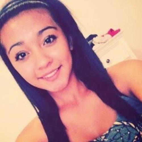 Felicia Valdez's avatar