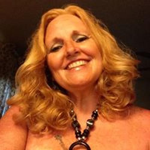 Tammy McPhearson Innis's avatar