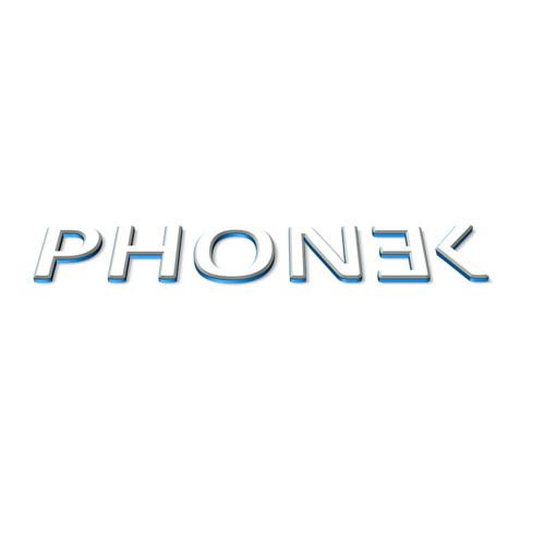 Phonek's avatar