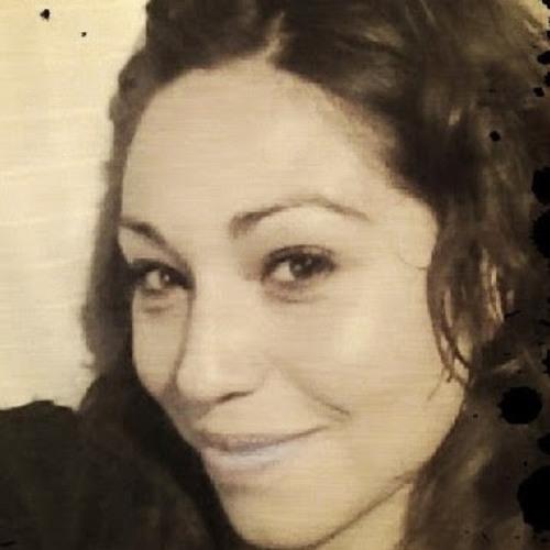 Orell Faby's avatar