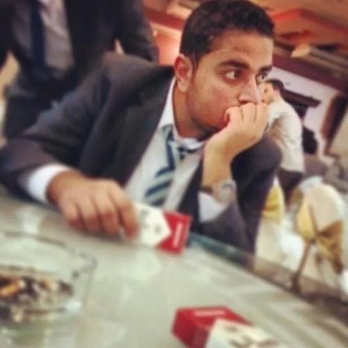 ma7med samy's avatar