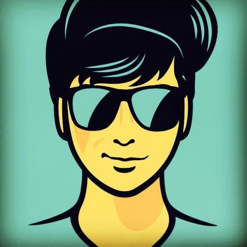 Ԁȗɞ inc.™'s avatar