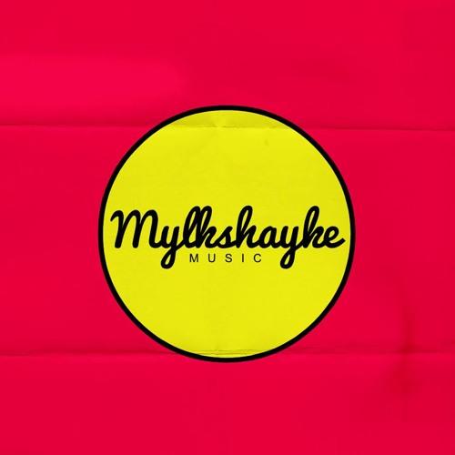Mylkshake's avatar