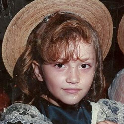Nuri Garnica's avatar